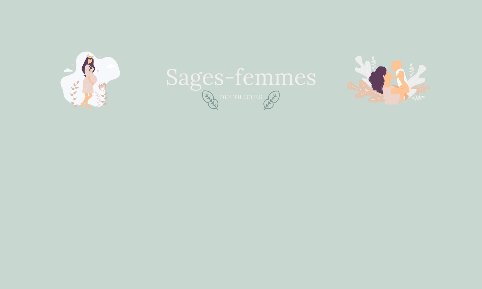 Cabinet de Sages-femmes